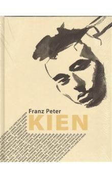 Památník Terezín Franz Peter Kien (něm.) cena od 1555 Kč