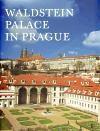 Gema Art Waldstein palace in Prague cena od 1294 Kč