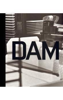 Richard Drury, Robert Novák: Architekti DAM cena od 707 Kč