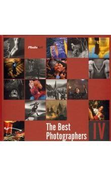 BEST Photographers IV cena od 289 Kč