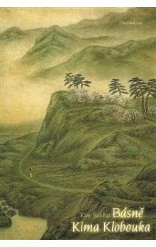 Kim Sakkat: Básně Kima Klobouka cena od 171 Kč