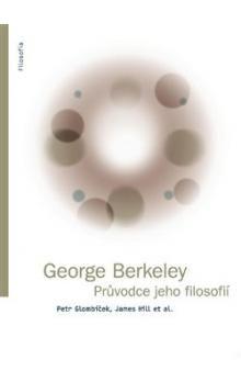 James Hill, Petr Glombíček: George Berkeley cena od 173 Kč