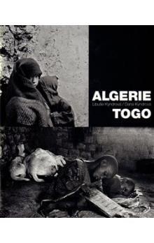 Libuše Kyndrová, Dana Kyndrová: Algerie-Togo cena od 68 Kč