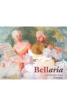 Foto Mida Bellaria cena od 304 Kč