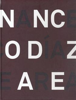 Federico Díaz: Resonance cena od 1665 Kč