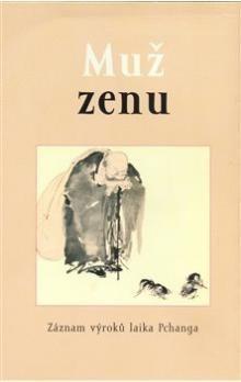 Půdorys Muž zenu cena od 157 Kč