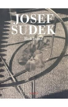 Josef Sudek: Reklama cena od 515 Kč