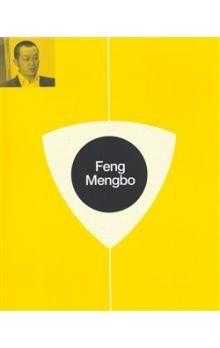 Fang Lijun, Feng Mengbo, Zhang Xiaogang: Čínská malba cena od 130 Kč