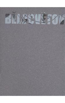Tomáš Pospiszyl: Bělocvětov I,II. 1923-1997 cena od 568 Kč
