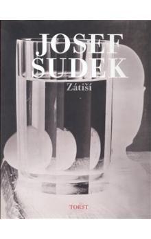 Josef Sudek: Zátiší cena od 531 Kč