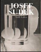 Josef Sudek: Still Lifes cena od 550 Kč