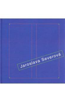 Jaroslava Severová: Detail/Šum cena od 175 Kč