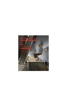 Lucas Feireiss, Kristin Feireiss: Architecture of Change cena od 1051 Kč