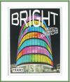 Clare Lowther, Sarah Schultz: Bright cena od 1166 Kč