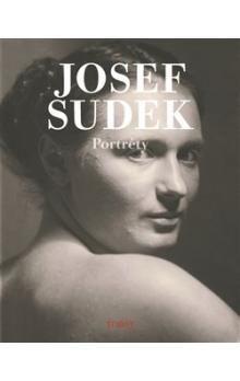 Josef Sudek: Portréty cena od 569 Kč