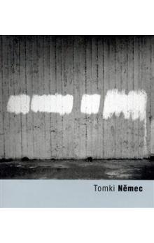 Josef Chuchma: Tomki Němec cena od 228 Kč