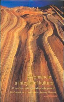 kol.: Geomancie a integrární kultura cena od 274 Kč