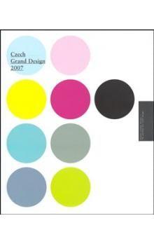 Profil Media Czech Grand Design 2007 cena od 172 Kč