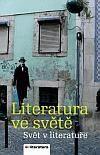 Gutenberg Literatura ve světě 2006-2007 cena od 260 Kč