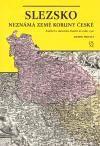 Radek Fukala: Slezsko neznámá země Koruny české cena od 372 Kč