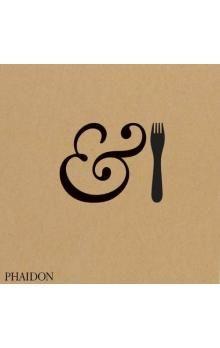 Phaidon &fork cena od 1307 Kč