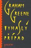 Graham Greene: Vyhaslý případ cena od 157 Kč