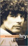 Bernard-Maria Koltes: Hry /Koltes/ cena od 290 Kč