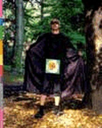 Dům umění města Brna Vladimír Havlík Soft Spirit (1977 2006) cena od 98 Kč