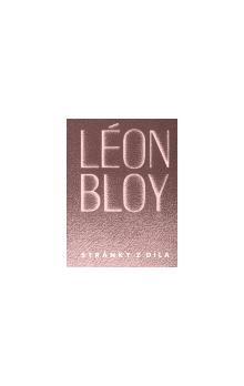 Léon Bloy: Stránky z díla cena od 309 Kč