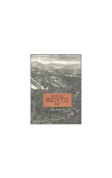 Jiří Šerých: Michael Rentz fecit. Michael Jindřich Rentz, dvorní rytec hraběte Šporka cena od 1139 Kč