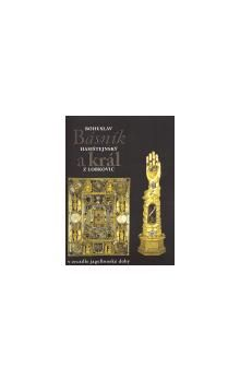 KANT Básník a král cena od 729 Kč