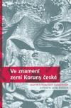 Casablanca Ve znamení zemí Koruny české cena od 339 Kč