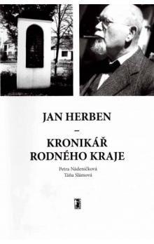 František Gellner: Povídky a satiry (Spisy II) cena od 152 Kč