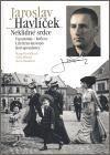 Marie Havlíčková, Nella Mlsová, Hana Taudyová: Jaroslav Havlíček. Neklidné srdce cena od 179 Kč