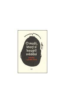 Just Knud Qvigstad: O muži, který si koupil svědění cena od 207 Kč