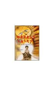 Barry Vissell, Joyce Vissell: Modely lásky cena od 130 Kč
