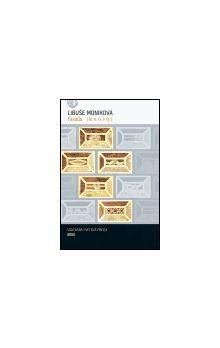 Libuše Moníková: Fasáda cena od 196 Kč