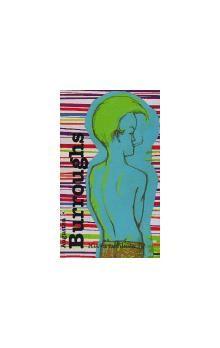 Augusten Burroughs: Hlava nehlava cena od 177 Kč