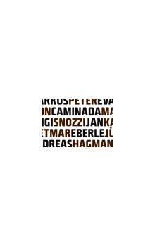 KRUH o.s. Texty o architektuře 03/05 Napříč švýcarskou architekturou cena od 313 Kč