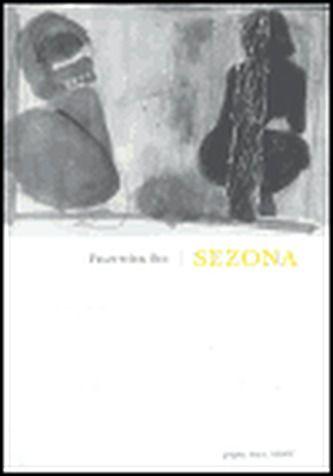 František Šec: Sezona cena od 200 Kč