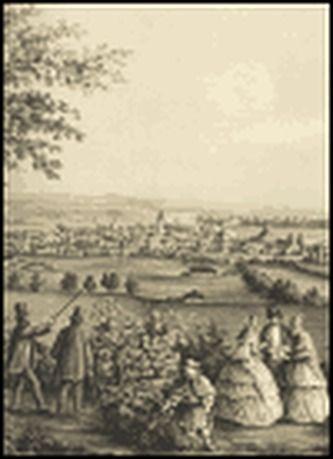 Galerie výtvarného umění Litom Karel Vilém Medau (1791-1866) cena od 67 Kč