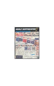 Adolf Hoffmeister: Kaleidoskop cena od 158 Kč