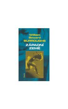William S. Burroughs, Vladimír 518: Západní země cena od 200 Kč
