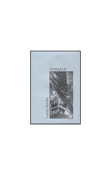Leena Krohn: Durman cena od 156 Kč