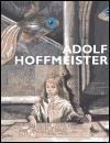 Gallery Adolf Hoffmeister cena od 1190 Kč