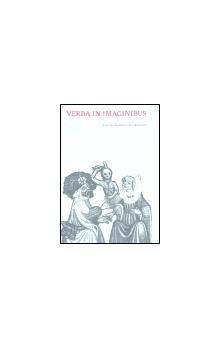 Argo Verba in Imaginibus cena od 284 Kč