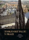 Architektonický ateliér Pavla Toskánský palác v Praze cena od 252 Kč
