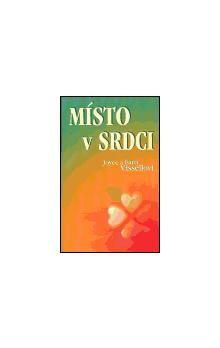 Barry Vissell, Joyce Vissell: Místo v srdci cena od 78 Kč