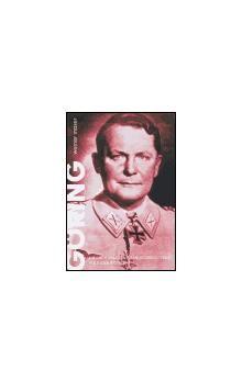 Werner Maser: Hermann Göring cena od 239 Kč