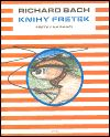 Richard David Bach: Knihy fretek 4. - Fretky na ranči cena od 183 Kč